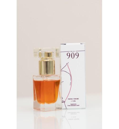 PARFEM MAK 909 15 ml