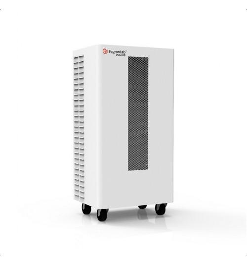 FagronLab UVGI-80 sterilizator zraka