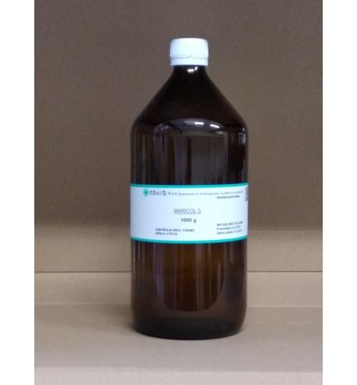 MARICOL S  (morski kolagen)