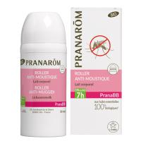PRANA BB tekući gel za zaštitu od komaraca Pranarom