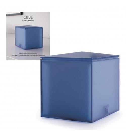 DIFUZER CUBE BLUE (Pranarom)
