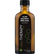 oleoTHERAPY uljni macerat bršljana 100 ml (hedera helix oleum)