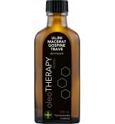 oleoTHERAPY uljni macerat gospine trave  100 ml  (hiperici oleum)