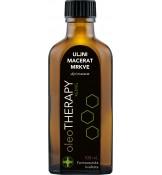 oleoTHERAPY uljni macerat mrkve 100 ml (daucus carota oleum)