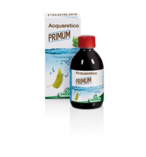 PRIMUM SIRUP BEZ ALKOHOLA  250 ml  SPECCHIASOL