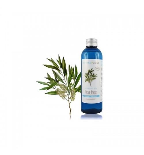 ČAJEVAC BIO HIDROLAT  a 200 ml  (Aroma-Zone)