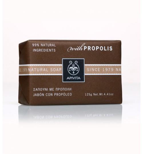 Prirodni sapun Propolis