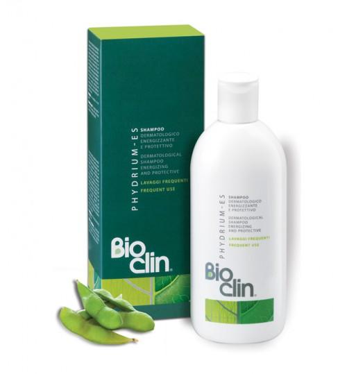 Phydrium-Es Šampon za čestu upotrebu, za energiju i zaštitu