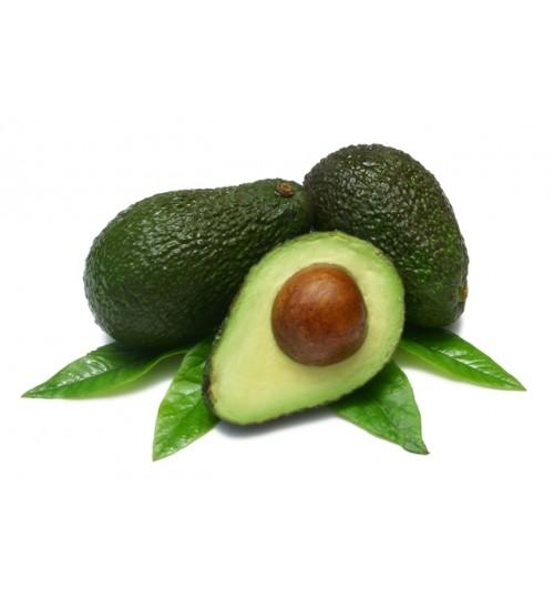 Avokado (AVOCADO OLEUM raff)  rafinirano biljno ulje